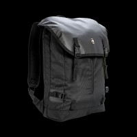 Swiss Peak 17 Outdoor Laptop Backpack