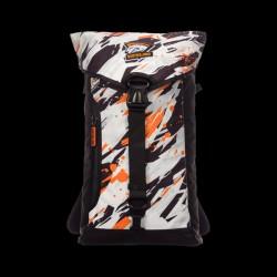 Virtus.pro Gamer Backpack