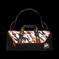 Virtus.pro Travel Bag
