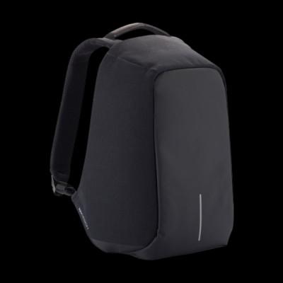 XD Design Bobby 17 Black (P705.561) купить