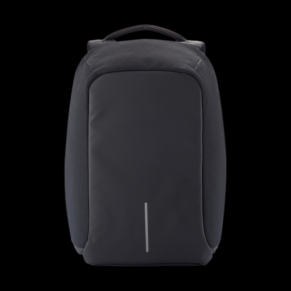 XD Design Bobby 17 Black (P705.561) цена