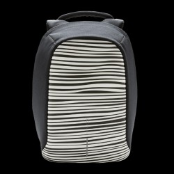 XD Design Bobby Anti-Theft Backpack Zebra (P705.651)
