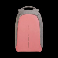 XD Design Bobby Compact 14 Coralette (P705.534)