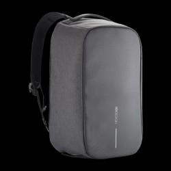 XD Design Bobby Duffle Anti-Theft Travelbag Black (P705.271)