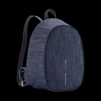 XD Design Bobby Elle Jeans (P705.229)