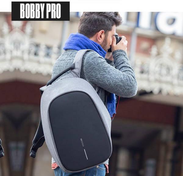Фото рюкзака