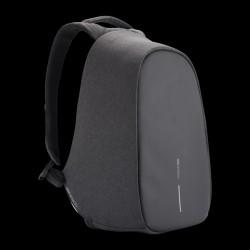 XD Design Bobby Pro Anti-Theft Backpack Black (P705.241)