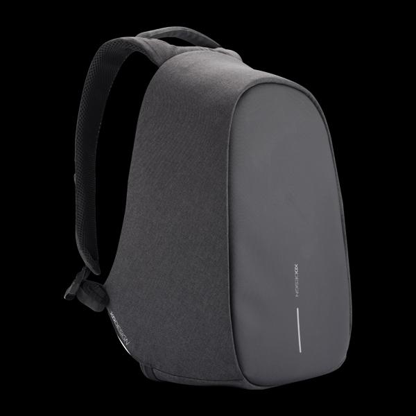 XD Design Bobby Pro Anti-Theft Backpack Black (P705.241) купить