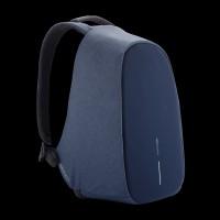XD Design Bobby Pro Anti-Theft Backpack Blue (P705.245)
