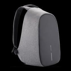 XD Design Bobby Pro Anti-Theft Backpack Grey (P705.242)