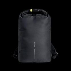 XD Design Bobby Urban Lite 15.6 Black (P705.501)