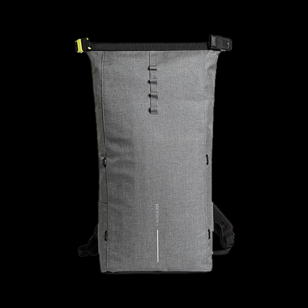 XD Design Bobby Urban Lite 15.6 Grey (P705.502) цена