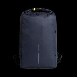 XD Design Bobby Urban Lite 15.6 Navy (P705.505)