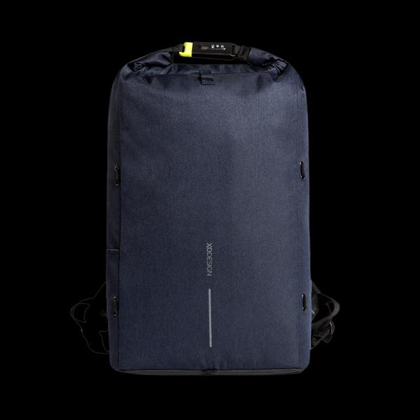 XD Design Bobby Urban Lite 15.6 Navy (P705.505) купить