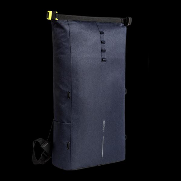XD Design Bobby Urban Lite 15.6 Navy (P705.505) фото