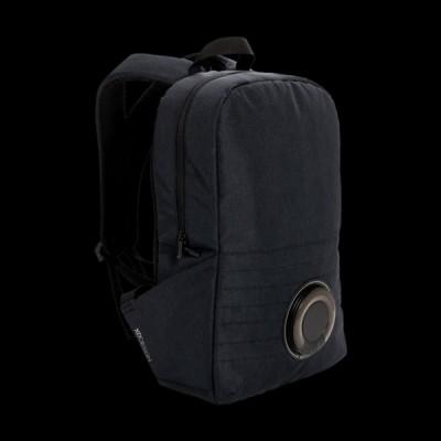 XD Design Party Music Backpack (P750.621) купить