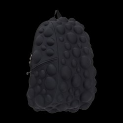 MadPax Bubble Full Neon Black (KAB24485050)