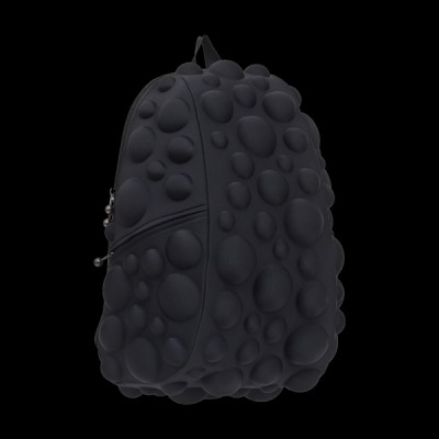 MadPax Bubble Full Neon Black (KAB24485050) купить