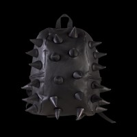 MadPax Rex Half Heavy Metal Spike Black (KZ24483956)