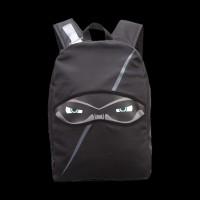 ZipIt Ninja Black (ZNINJ-BK)