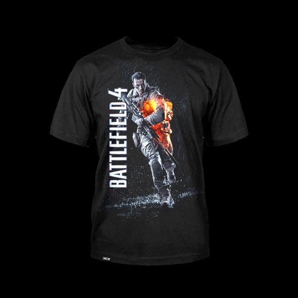 Battlefield 4 Bravo S купить