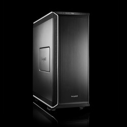 be quiet! Dark Base 900 Black (BG011)