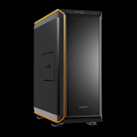 be quiet! Dark Base 900 Orange (BG010)