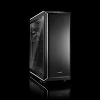 be quiet! Dark Base Pro 900 Black