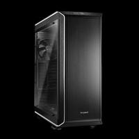 be quiet! Dark Base Pro 900 Silver (BGW12)