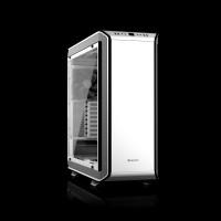 be quiet! Dark Base Pro 900 White (BGW13)