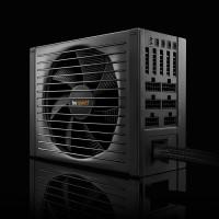 be quiet! Dark Power Pro P11 550W (BN250)