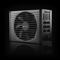 be quiet! Dark Power Pro P11 750W (BN252)