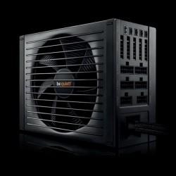 be quiet! Dark Power Pro P11 850W (BN253)