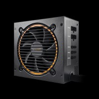 be quiet! Pure Power 10 400W CM (BN276)