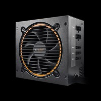be quiet! Pure Power 10 500W CM (BN277)