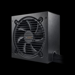 be quiet! Pure Power 10 600W (BN274)