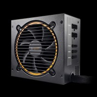 be quiet! Pure Power 9 600W (BN264)