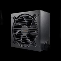 be quiet! Pure Power 9 600W CM (BN268)