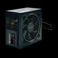 be quiet! Pure Power L8 400W (BN222)