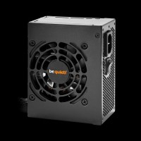 be quiet! SFX Power 2 400W (BN227)