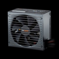 be quiet! Straight Power 10 500W (BN231)