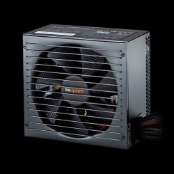 be quiet! Straight Power 10 500W CM (BN234)