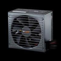 be quiet! Straight Power 10 600W (BN232)