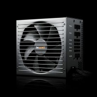 be quiet! Straight Power 10 CM 800W (BN237)