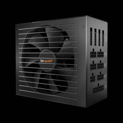 be quiet! Straight Power 11 1000W (BN285) купить