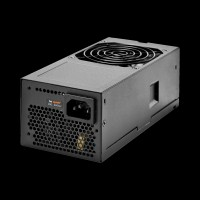 be quiet! TFX Power 2 300W G (BN229)
