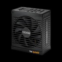 be quiet! Power ZONE 1000W (BN213)