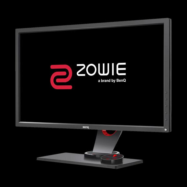 BenQ Zowie XL2430 купить