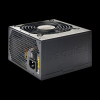 be quiet! Pure Power L7 730W (BN108)
