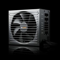 be quiet! Straight Power 10 CM 600W